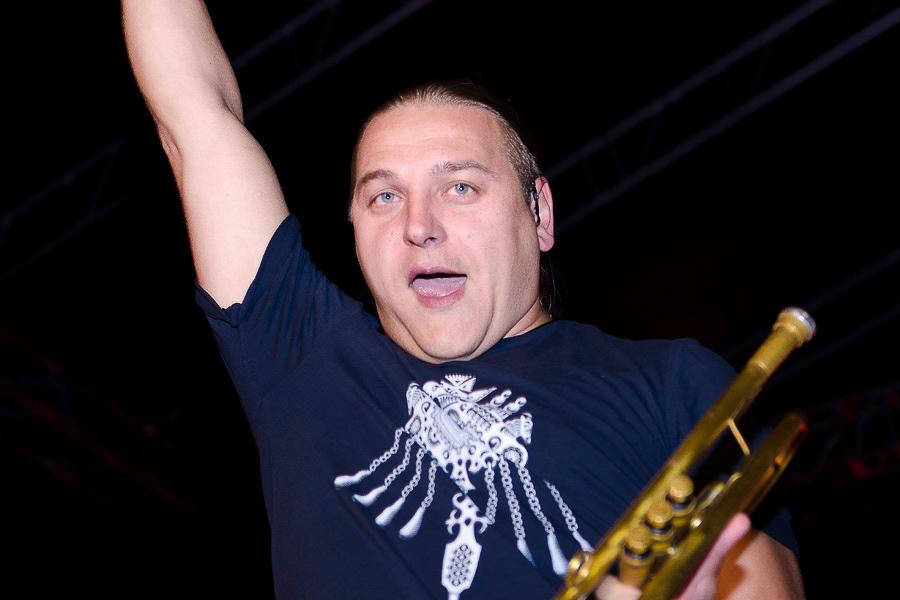 Golec-uorkiestra-w-Pszczynie19082012_0009