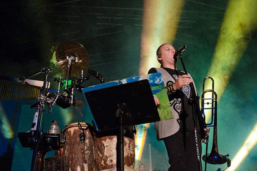 Golec-uorkiestra-w-Pszczynie19082012_0017