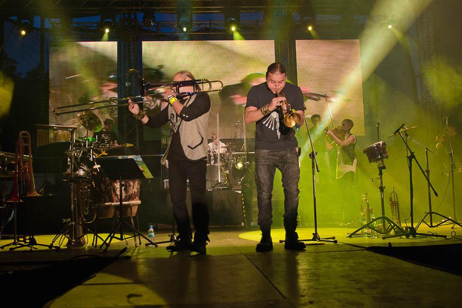 Golec-uorkiestra-w-Pszczynie19082012_0019