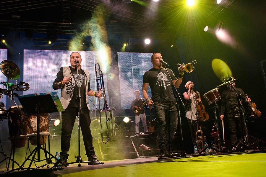 Golec-uorkiestra-w-Pszczynie19082012_0033
